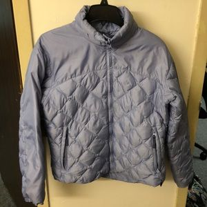 Columbia Winter Jacket!